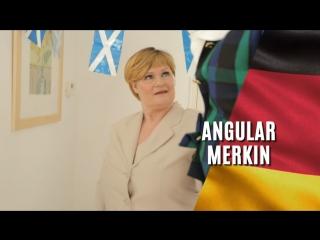 4 lacey starr, alexis may / hard brexxxit / жесткий выход великобритании из европейского союза [2018, parody, hd 720p]