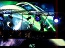 Cosmic Gate feat. Emma Hewitt (Live) @ Global Gathering DJ Fm Godskitchen Stage 2013 - pt. 2
