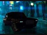 neon_cars
