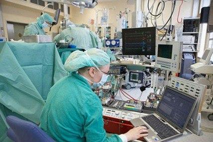 Власти выделили на развитие здравоохранения Ростовской области более 12 миллиардов рублей