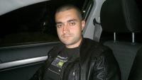 Максим Зуйков, 11 октября 1987, Колышлей, id98290152