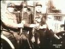 România în al II-lea Război mondial - 8. Dincolo de graniţele fireşti
