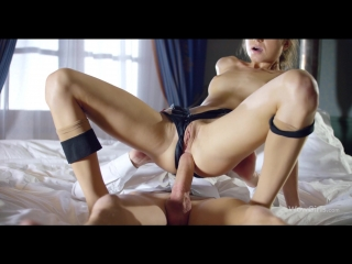Gina gerson - bent over for anal [fullhd, all sex, pov, incest, fetish, foot, te