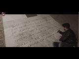 Κωνσταντίνος Γαλανός - Εδώ Θα Κοιμηθώ   Official Video Clip HD