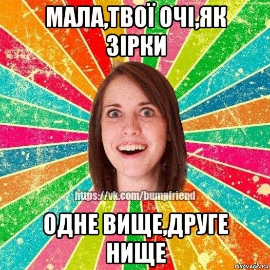 samiy-bolshoy-vibor-kupalnikov-eroticheskih
