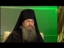 2018 01 28 Беседы с батюшкой Ответы на вопросы Мелхиседек Артюхин