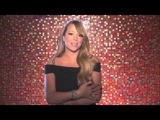 Be Beautiful - Mariah Carey Dreams Fragrance for Women - Kohl's