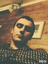 Мажид Алиев