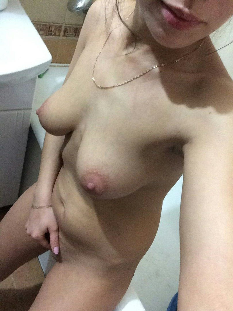 Femmes fontaines sexe video