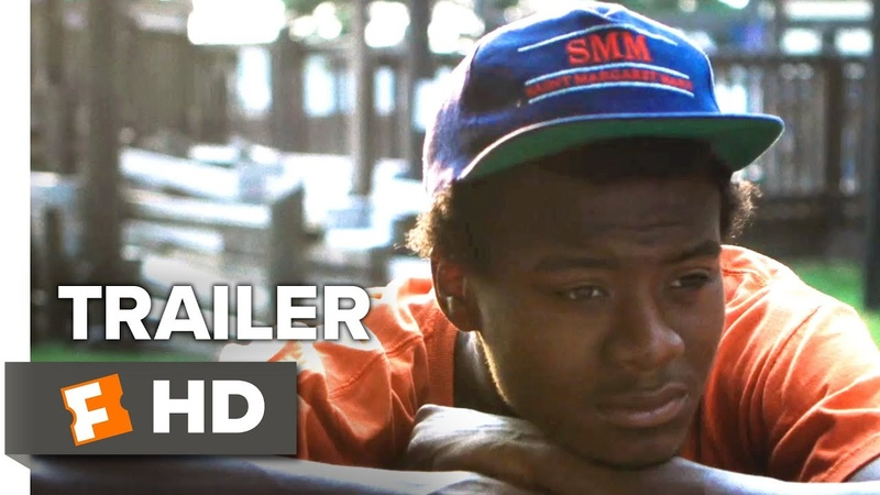Minding the Gap Trailer 1 (2018) | Movieclips Indie
