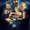 Цитаты из Breaking Bad| Во все тяжкие
