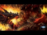 Goran Dragas - Hell Is For Heroes (Dark Choral Orchestral)