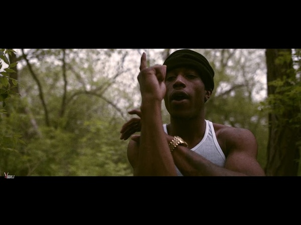 'LGado - What/Flow (Official Video) Shot By @JVisuals312