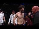 Jeremy Stephens 146 vs. Zabit Magomedsharipov 146 UFC 235
