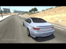 CrashBoomPunk Realistic High Speed Crashes 39 BeamNG Drive CrashBoomPunk