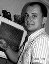 Semyon Radchenko фотография #6