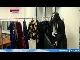 В Грозном представили модные коллекции от дизайнеров со всего Северного Кавказа   Первый канал