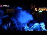 MAXIM Bar - Eddie Butler - live concert