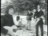 The Kinks - Sunny Afternoon (720p).mp4