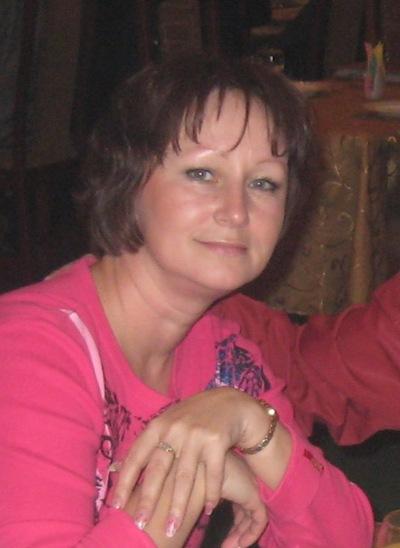Наталия Попова, 13 декабря , Краснодар, id207198363