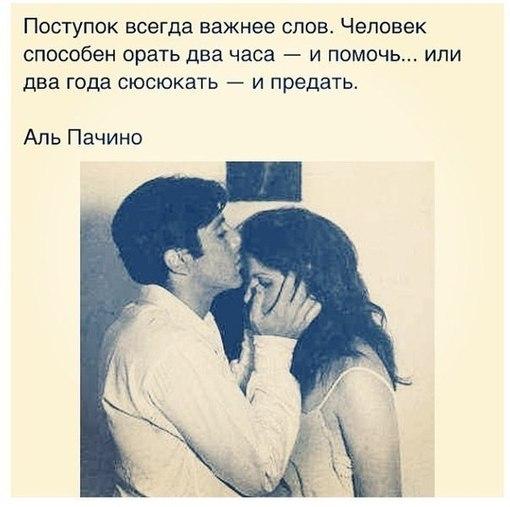 http://cs543107.vk.me/v543107375/5af4/dNqyxXuG4DY.jpg