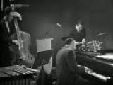 VICTOR FELDMAN TRIO with RONNIE SCOTT Summer Love (June 1965)