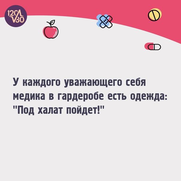 Фото №456242833 со страницы Оли Новиковой