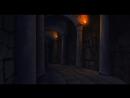 Три Богатыря и Шамаханская Царица (мультфильм) (1)
