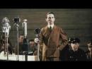 виставлений А Гітлера перед народом