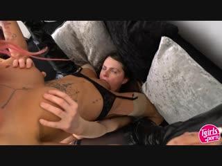 Ass anal, fetish, incest, sex, blowjob, foot, bdsm, facial, teans, milf, slave, femdom, facesitting