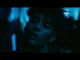 Леонид Руденко feat. ЭММА М – Клетка