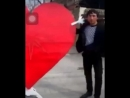 Video_видео_прикол_vine_юмор-- on Instagram_ _Ölə