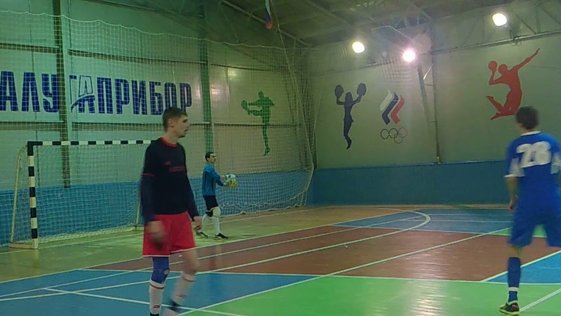 ФК Костолом ФК БЖ 2 тайм