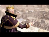 Assassin's Creed III: Tyranny Of King Washington - The Redemption (Искупление) - Трейлер
