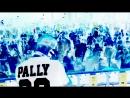 Pally | Starlight Resort Hotel | Music Box Summer Fest