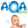 Aqa Baby ✿ Мама и малыш: бережная забота