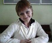 Вероника Гайко, Вилейка - фото №18