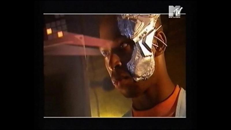 Eurogroove - Its on You (VHSRip MTV 1995) (videoboom.lifeforums.ru)