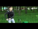 Рэп про любовь и предательство.. ❤Офигенный видео клип!❤.mp4