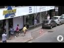 DESPACITO-(ON-THE-STREET)Coreografia-por-Leo-Costa