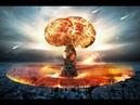 Сможет ли Россия ответить на внезапный ядерный удар. Оружие возмездия.