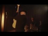 Sugar Ray Dogs - Mexi-Cola (feat. Patricia Vonne &amp Rick del Castillo)