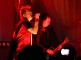 Глеб Самойлов & The Matrixx на фестивале Старый Новый Рок 13.01.14