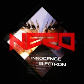 Nero альбом Innocence / Electron