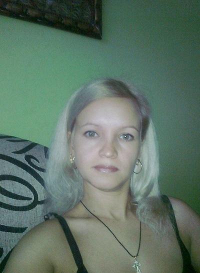 Евгения Богачёва, 6 июля 1982, Новосибирск, id29702925