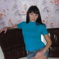 Марианна Москалёва, 9 июля 1992, Заводоуковск, id189562535
