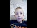Артем Зотов - Live