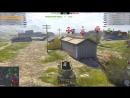 KavayMan project ТОП 7 Самых УБОГИХ танка игры WoT Blitz от которых горит!