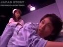 ЯПОНСКИЕ РОЗЫГРЫШИ В БОЛЬНИЦЕ СУМАСШЕДШИЕ ЯПОНСКИЕ ТВ ШОУ Смешные Японские Приколы над Людьми 360p