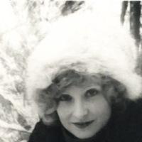 Татьяна Кучь, 17 октября 1988, Луганск, id213525644
